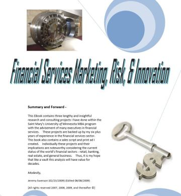ebook-financial-services-marketing_risk_innovation-jeremy-swenson-pic