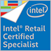 Intel Retail Cert Associate Small Image