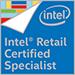Intel Retail Cert Associate Small Image