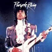 PURPLE Rain 1984