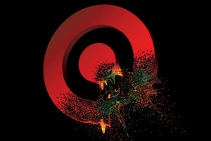 target date leak