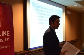 Hamline MBA presentation.jpg