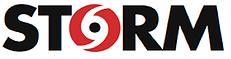 Storm Enterprise Logo