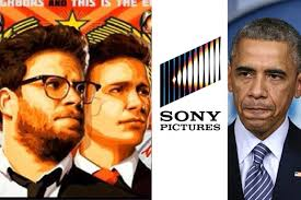 sony-hack-photo-3