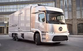 mercades-self-driving-truck