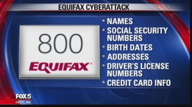 Equifax_breach_exposes_143_million_peopl_0_4110363_ver1.0_640_360