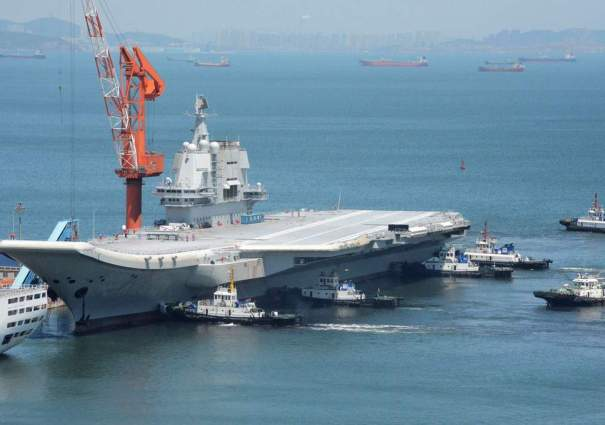 chinese-aircraft-carrier