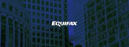 equifax (1).jpg