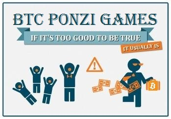 bitcoin-ponzi-games.jpg