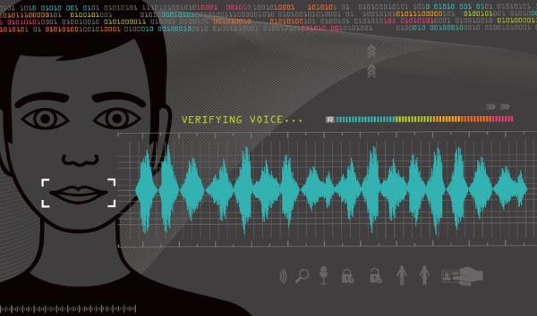 mobile_computing-mobile biometrics
